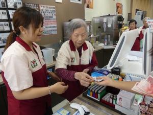 105.10.03-7-11一日店長活動3C-173
