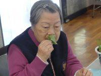 清福安養中心-園藝輔療課程